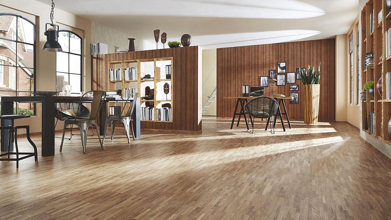 Fußboden Joka ~ Joka böden stilgestaltung.de